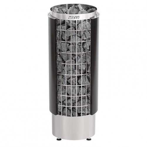 Печь электрическая Harvia Cilindro PC110HE (Напольная)