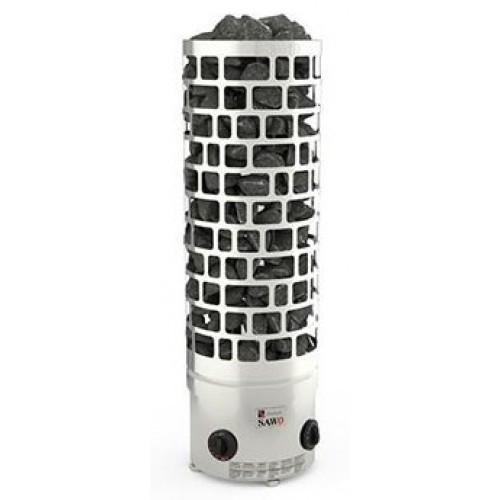 Электрическая печь TOWER HEATERS ARIES, 9 КВТ, ARI3-90NB-P