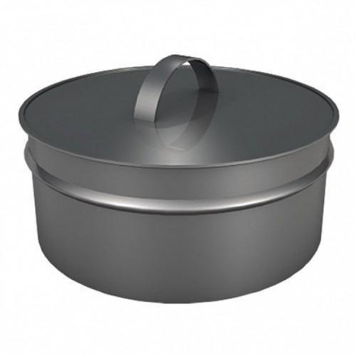 Заглушка ревизии Термо-Р (по наруж. диаметру)