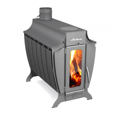 Отопительная печь Stoker 200-C