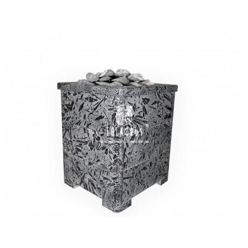 Теплонакопительная облицовка «Оптима» — для банной печи KASTOR-KSIS 20
