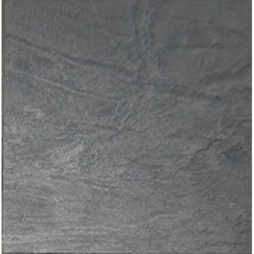 Облицовочная плитка из талькомагнезита «АНТИК»150х150х10 мм