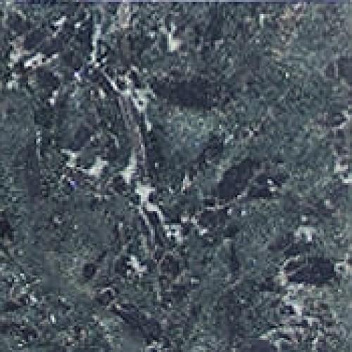 Облицовочная плитка из серпентинита полированного ЛЮКС 300х300х12 мм