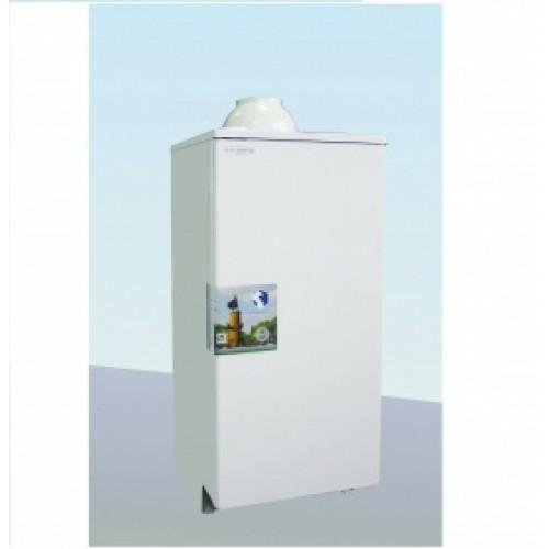 Газовый котел АОГВ -17.4 (М) Eurosit ИС 151.00.00 РЭ