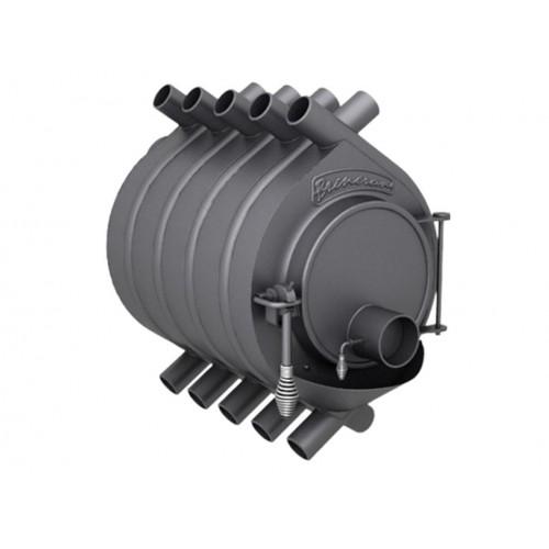 Отопительная печь АОТ-14 тип 02 до 400м3