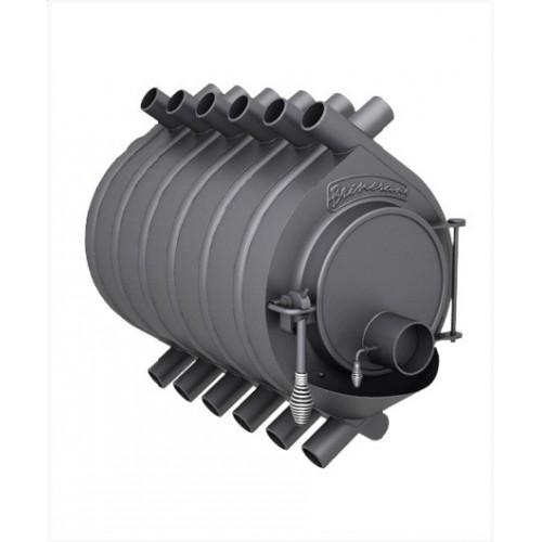 Отопительная печь АОТ-16 тип 03 до 600м3
