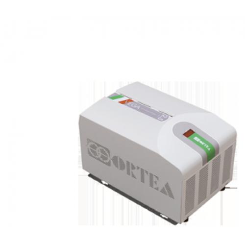 Однофазный электромеханический стабилизатор VEGA 5 кВа