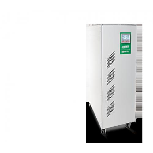 Однофазный электромеханический стабилизатор Antares 20 кВа