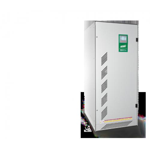 Однофазный электромеханический стабилизатор Antares 80 кВа
