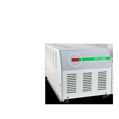 Однофазный электромеханический стабилизатор Atlas 5 кВа