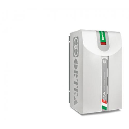 Однофазный электромеханический стабилизатор VEGA 4 кВа